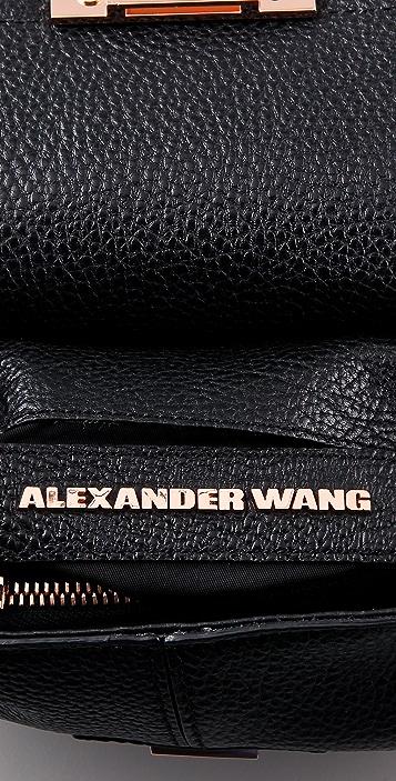 Alexander Wang Marion Classic Sling Bag