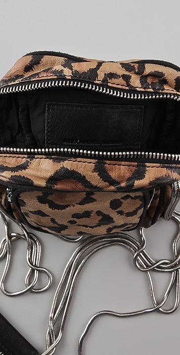 Alexander Wang Brenda Camera Bag