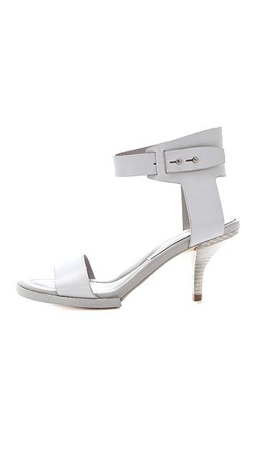Alexander Wang Inna Sandals