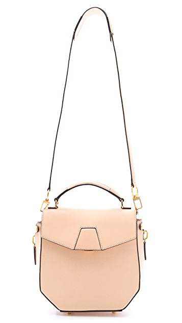 Alexander Wang Devere Satchel