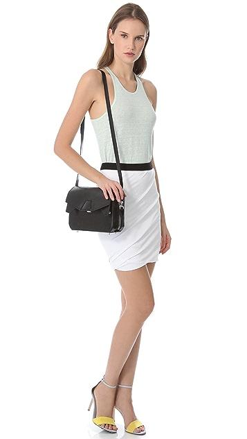 Alexander Wang Tri Fold Bag