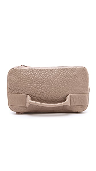 Alexander Wang Dumbo Clutch