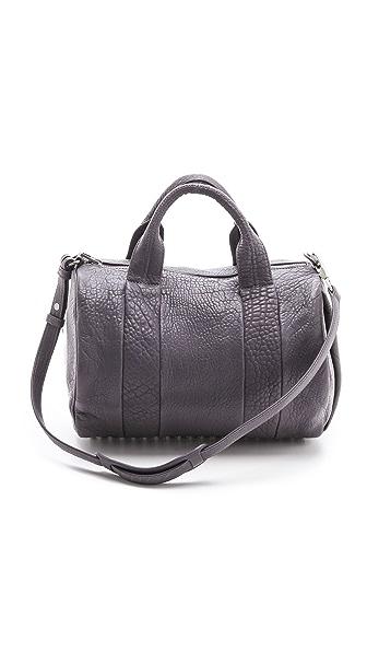 Alexander Wang Rocco Duffle Bag