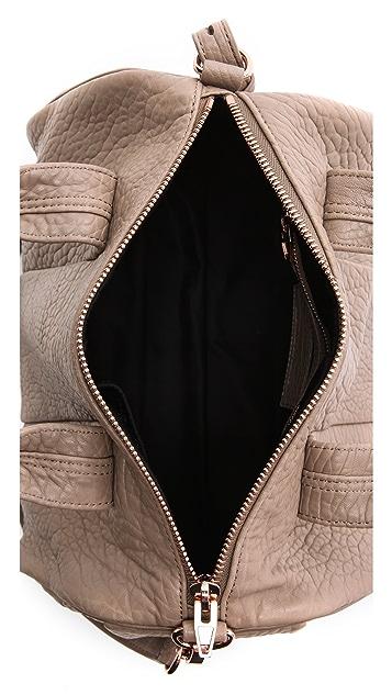 Alexander Wang Rocco Duffel Bag