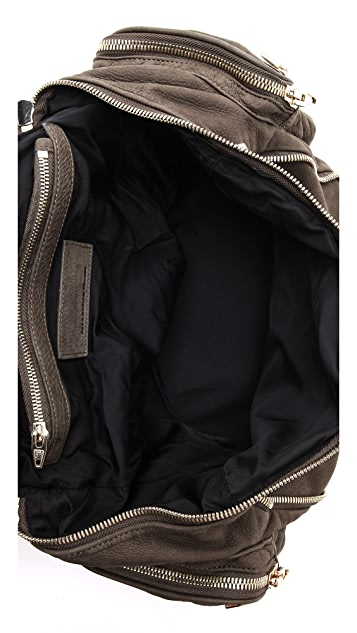 Alexander Wang Jane Shoulder Bag
