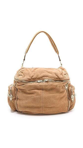 Alexander Wang Jane Shoulder Bag
