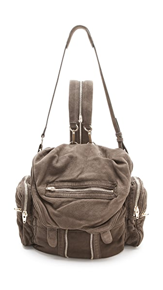 Alexander Wang Marti Backpack
