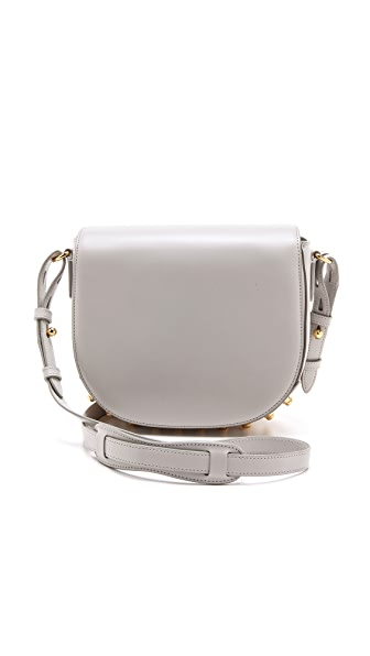 Alexander Wang Small Lia Sling Bag