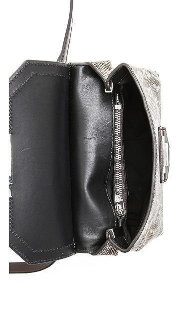 Alexander Wang Marion Prisma Shoulder Bag