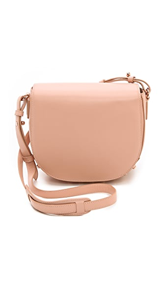 Alexander Wang Lia Vault Cross Body Bag