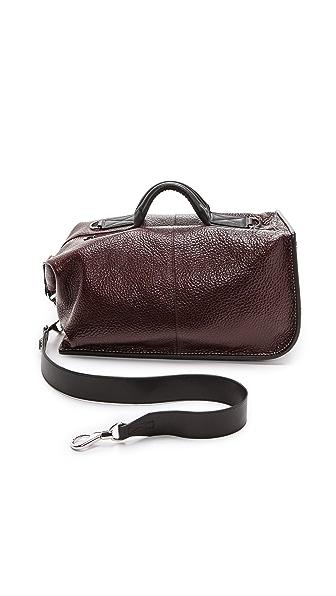 Alexander Wang Opanca Duffel Bag