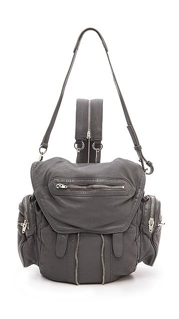 Alexander Wang Marti Backpack