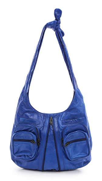 Alexander Wang Donna Hobo Bag