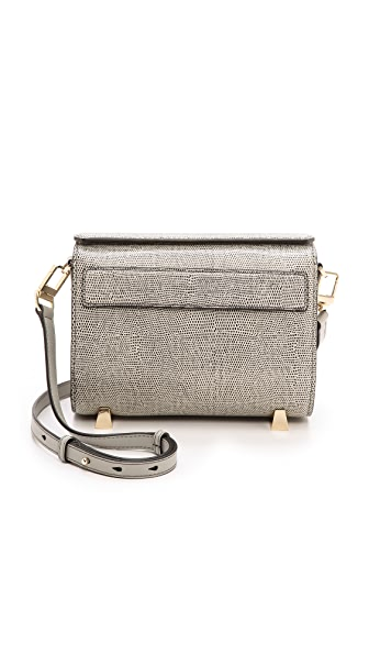 Alexander Wang Chastity Mini Bag
