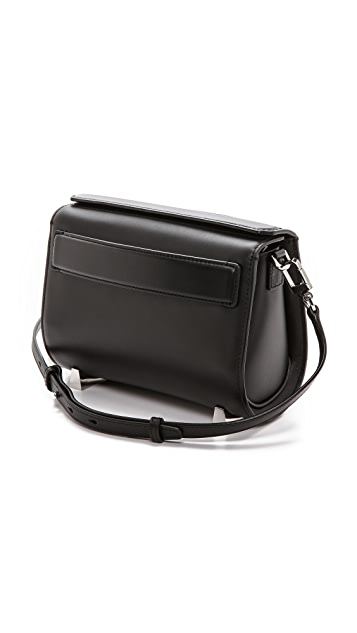 Alexander Wang Chastity Mini Bag