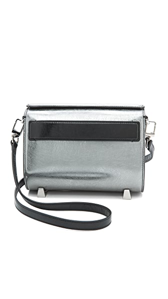 Alexander Wang Chastity Mini Clutch