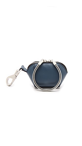 Alexander Wang Chastity Make Up Case