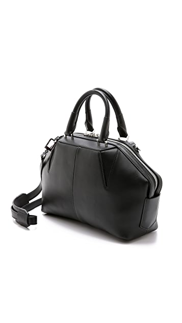 Alexander Wang Soft Emile Doctor Bag