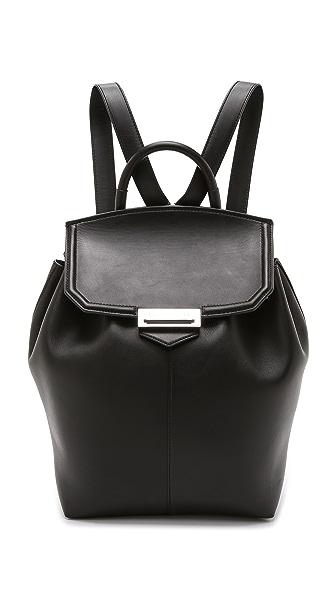 Alexander Wang Prisma Backpack