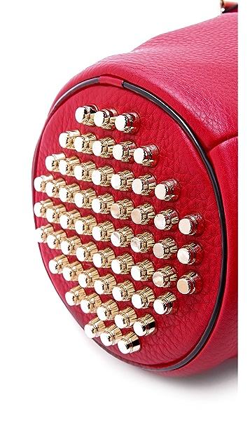 Alexander Wang Small Diego Bucket Bag