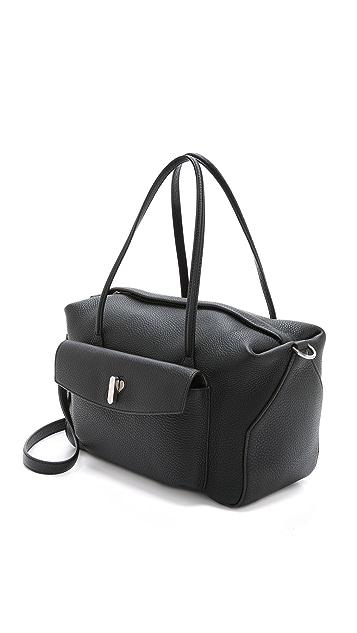 Alexander Wang Icon Duffel Bag