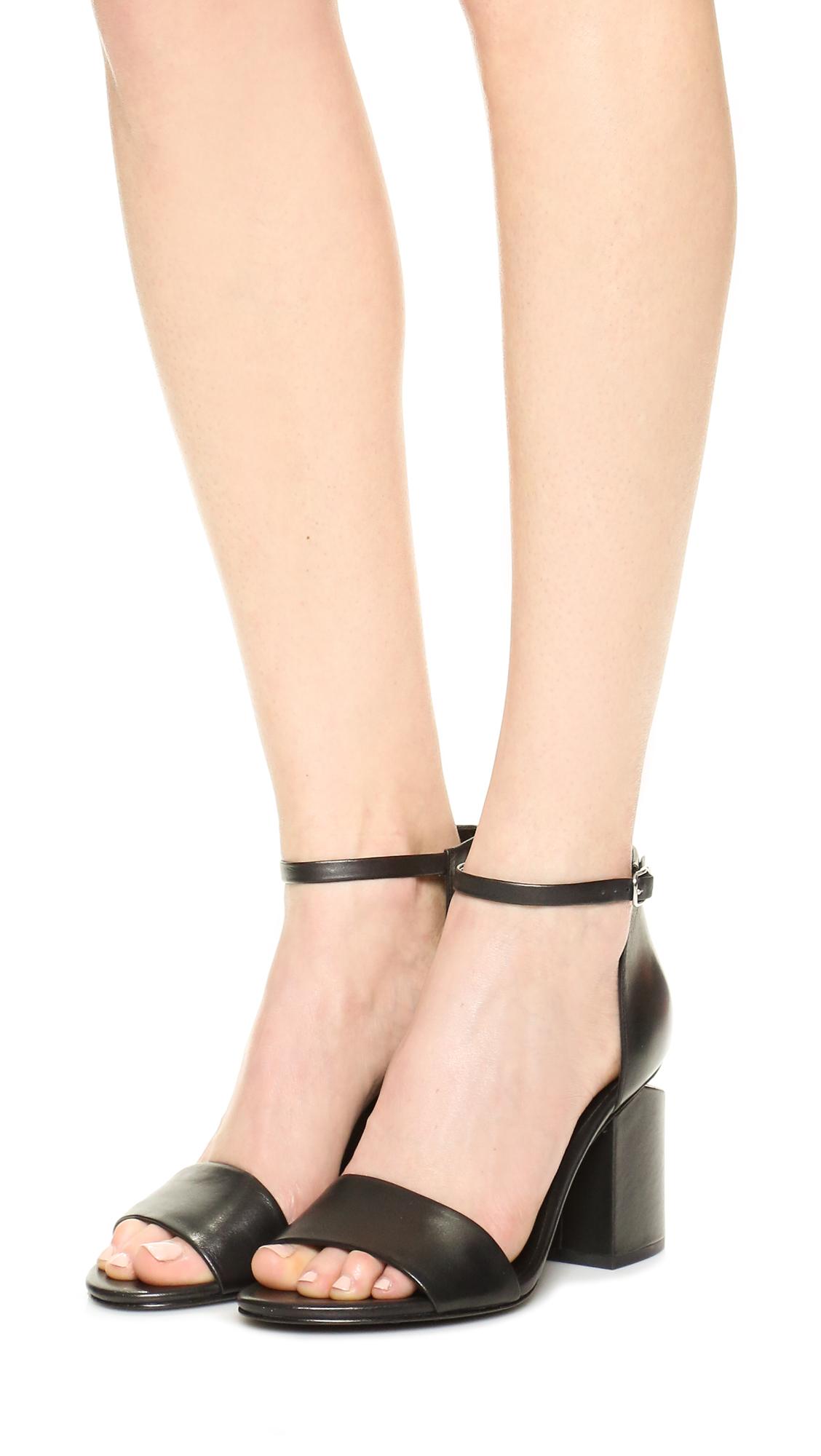 Alexander WangAbby Sandals
