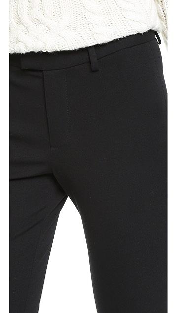 AYR The Arrow Pants