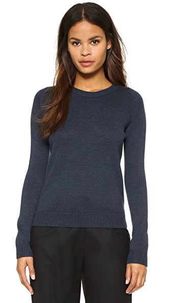 AYR The French Girl Sweater