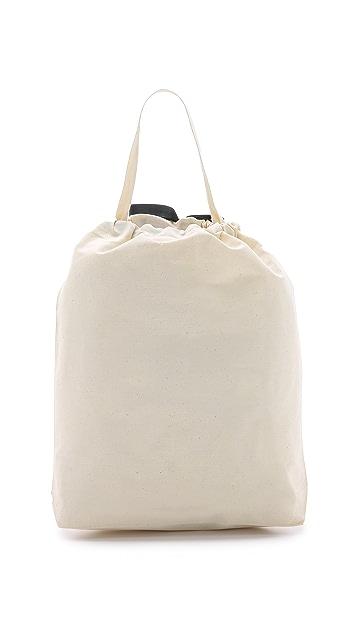Bag-all Hairdryer Organizing Bag