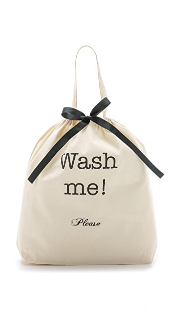 Bag-all Wash Me Travel Bag