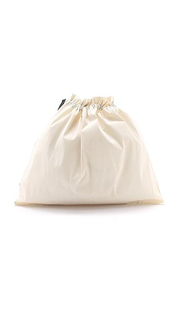 Bag-all Wash Me Large Organizing Bag