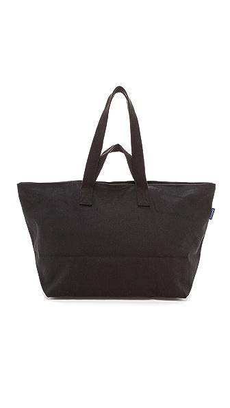 BAGGU Weekend Bag | SHOPBOP Extra 25% Off Sale Styles Use Code ...