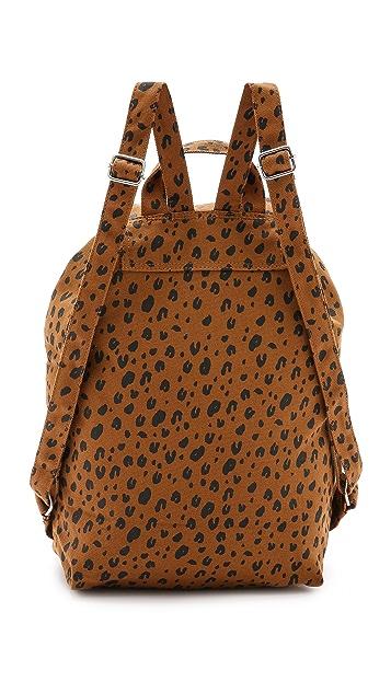 BAGGU Backpack 4