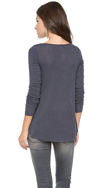 Bailey44 Software Sweater