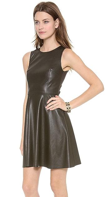 Bailey44 Betsy Dress