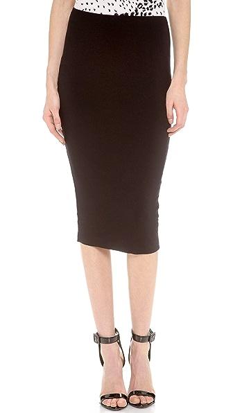 Bailey44 Shirley Skirt