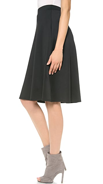 Bailey44 Swingin' Skirt