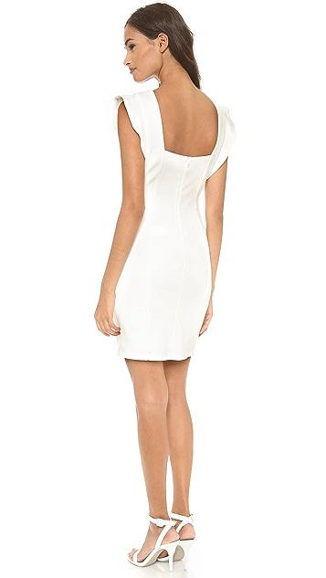 Bailey44 Dream Date Dress