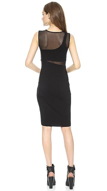 Bailey44 Dada Dress