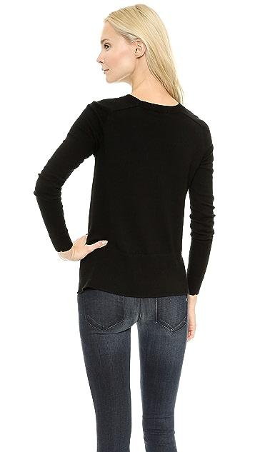 Bailey44 Snowboard Sweater