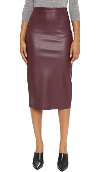 Bailey44 Raouls Skirt