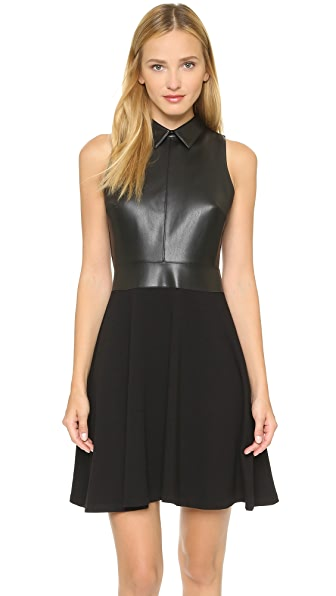 Bailey44 Lexington Dress