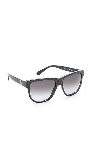 Balmain Ali Sunglasses