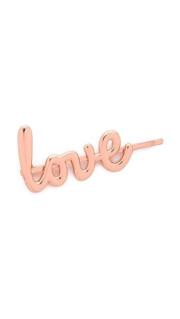ban.do Love Bobby Pin