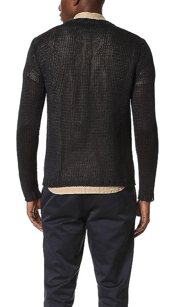 Barena Moga Sweater