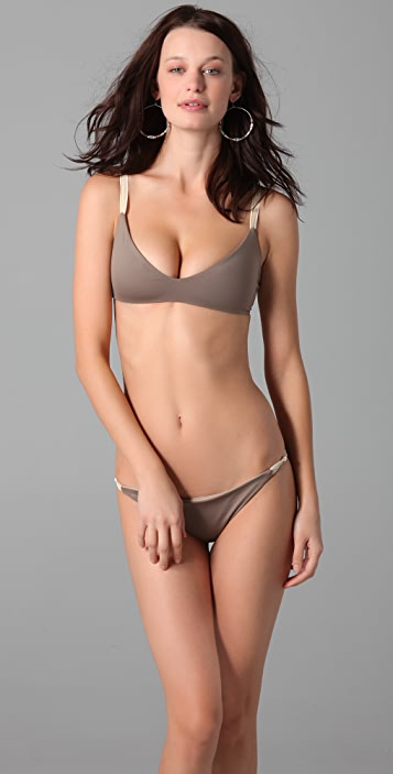 Basta Surf Tamri Ribbon Bikini