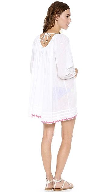 Basta Surf Capri Cover Up Dress