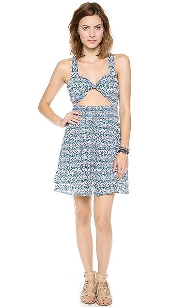 Basta Surf Naxos Cover Up Dress