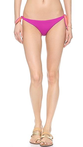 Basta Surf Pakala Reversible Bikini Bottoms