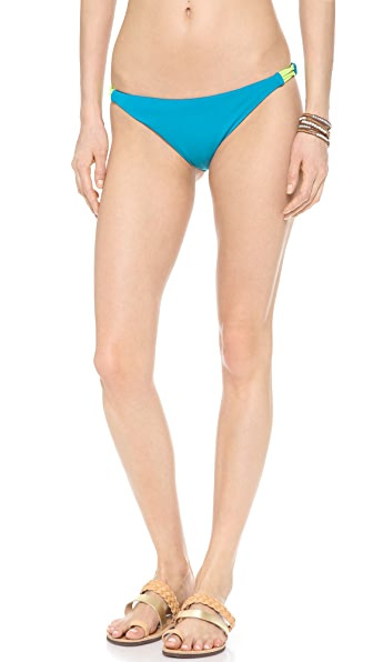 Basta Surf Zunzal Bikini Bottoms